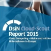 Dsin Cloud-Scout Report 2015