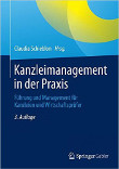Kanzleimanagement in der Praxis